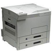 Impresora HP 8150