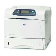Impresora HP 4240