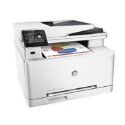 Impresora HP Pro M426 MFP
