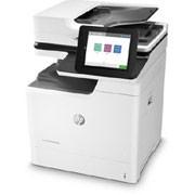 Impresora HP Color M682 MFP