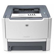 Impresora HP P2015