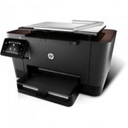 Impresora HP Color M275 MFP