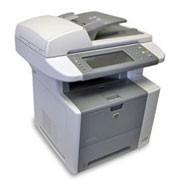 Impresora HP M3035 Mfp