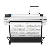 Plotter HP T525