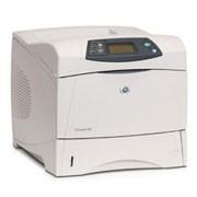 Impresora HP 4200
