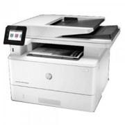 Impresora HP Pro M429 MFP