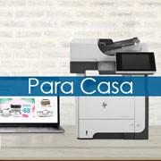 Impresoras Baratas Para Casa