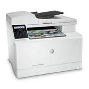 Impresora HP Color Pro M180-M181