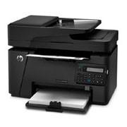 Impresora HP Pro M127 MFP