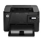 Impresora HP Pro M201