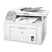 Impresora HP Pro M148 MFP