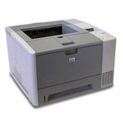 Impresora HP 2400