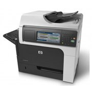 Impresora HP M4555 Mfp