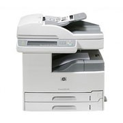 Impresora HP M5025 Mfp
