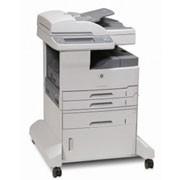 Impresora HP M5035 Mfp