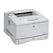 Impresora HP 5100
