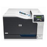Impresora HP Color CP5225