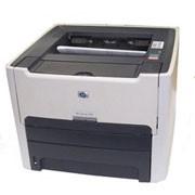 Impresora HP 1320