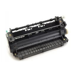 Fusor Intercambio HP 1000 RG9-1494 RG0-1026