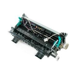 Fusor Intercambio HP 1300 RM1-0536 RM1-2076