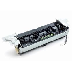Fusor HP M175 MFP RM1-7269