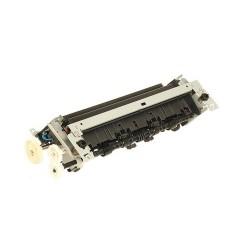 Fusor HP CP1514 RM1-4431 CC510A