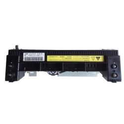 Fusor Intercambio HP 2500 RG5-6913