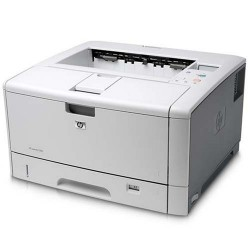 Impresora HP LaserJet 5200N