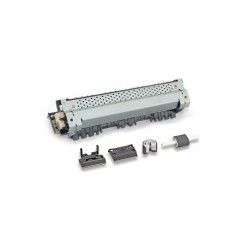 Kit HP LaserJet 2100 H3974-60002