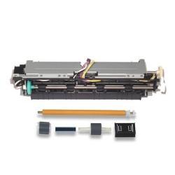 Kit HP LaserJet 2300 U6180-60002