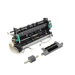Kit HP LaserJet 1320