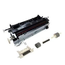 Kit HP LaserJet P2014
