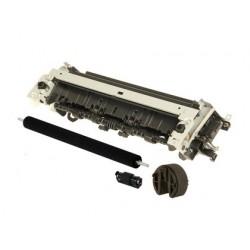 Kit HP Color LaserJet CP1215
