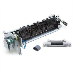 Kit HP Color LaserJet 2600