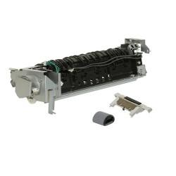 Kit HP Color LaserJet 2605