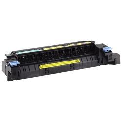 Fusor HP M775