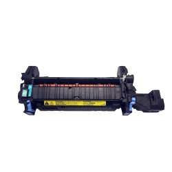 Fusor HP Color LaserJet CP3525 CC519-67918