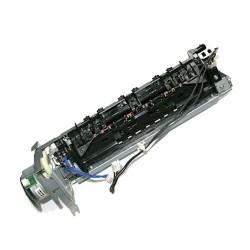 Fusor HP Color LaserJet 1600 RM1-1821