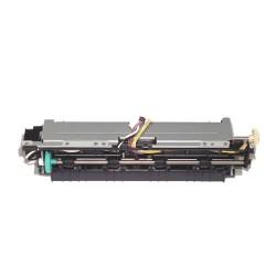 Fusor HP LaserJet 2300 RM1-0355