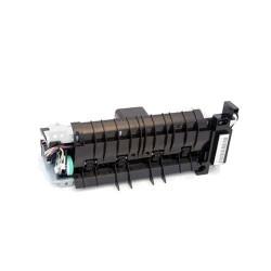 Fusor HP LaserJet 2400 RM1-1537