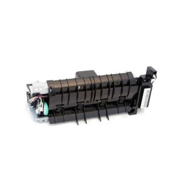 Fusor HP LaserJet 2410 RM1-1537