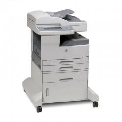 HP Laserjet M5035x MFP