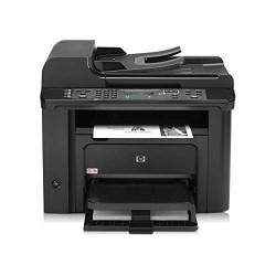 HP LaserJet Pro M1536 CE538A