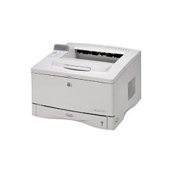 Impresora HP LaserJet 5100N