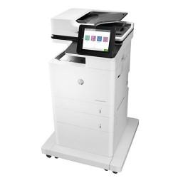 Impresora HP LaserJet E62565hs