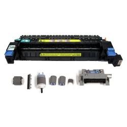 Kit Mantenimiento HP M775 MFP