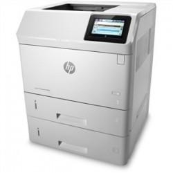 impresora HP M605x