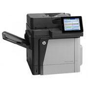 Impresora HP M680 Mfp