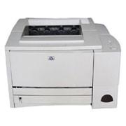 Impresora HP 2200