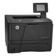 Impresora HP Pro M401